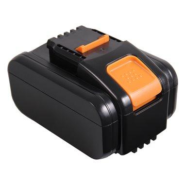 Batteri för Worx 20V Li-Ion 4000mAh