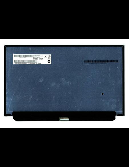 "Lenovo 12.5"" IPS FHD 1920x1080 ThinkPad X260 X270 X280 A275 00HN883 00HN884"