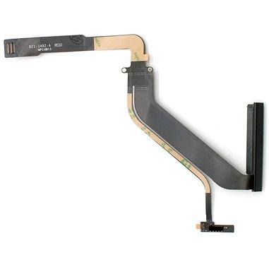 Macbook HDD kabel 821-1492-A A1286 2012