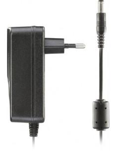 Laddare 12V 2A 24W 5.5x2.1mm