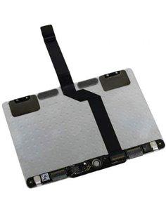 """Trackpad MacBook Pro 13"""" Retina 2012-2013 A1425 923-0225"""