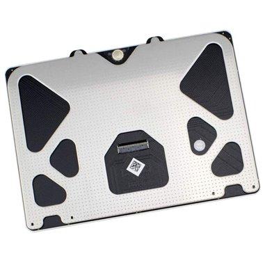 "Trackpad för MacBook Pro 13"" 15"" 2009-2012 A1278 A1286"