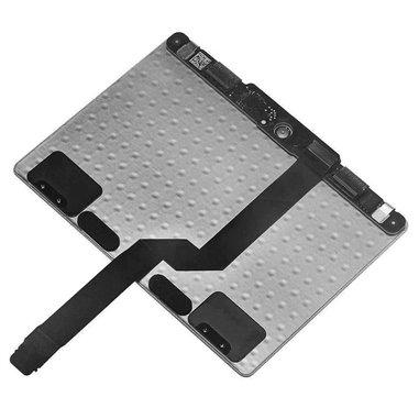 "Trackpad för MacBook Pro 13"" Retina 2013-2014 A1502 593-1657"