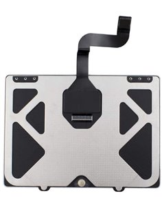 Trackpad för MacBook Pro 15 Retina 2013-2014 A1308 821-1904