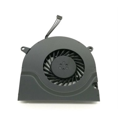 """CPU fläkt för MacBook 13"""" A1278 A1342 2009-2012"""
