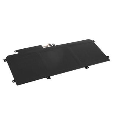 Batteri för Asus UX305C UX305CA UX305F UX305FA C31N1411 3947mAh