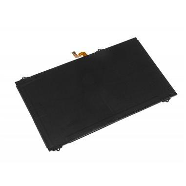 Batteri för Samsung Galaxy Tab S2 9.7 T810 T813 T815 T819 5800mAh