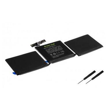 Batteri för MacBook Pro 13 2016-2017 Function keys A1713 A1708 inkl verktyg