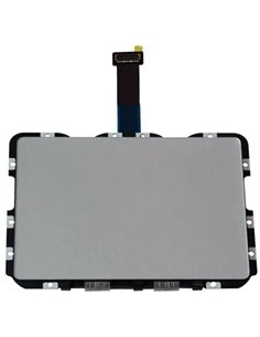 "Trackpad för MacBook Pro 13"" Retina 2015 A1502 810-00149-04"