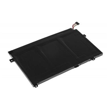 Batteri för Lenovo E470 E475 3500mAh 01AV411 01AV412 01AV413