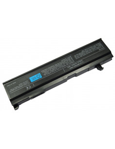 Batteri Toshiba Satellite A100-525 6-cell