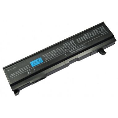 Batteri Toshiba Satellite A100-525 6-cell