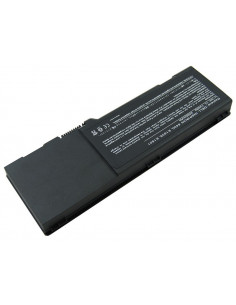 Batteri Dell Inspiron 6400 6-cell