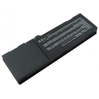 Batteri Dell Inspiron 6400 6-cell