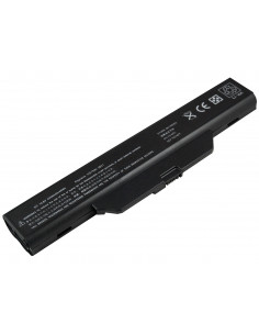 Batteri HP Compaq 6720s Series 6-cell