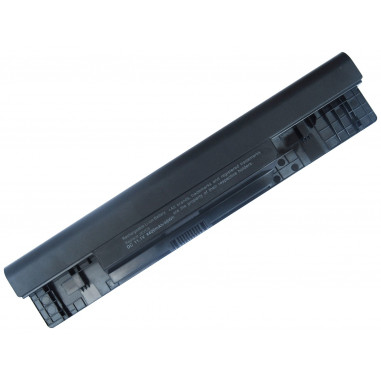 Batteri Dell Inspiron 1464 6-cell