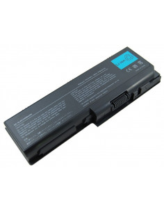 Batteri Toshiba Satellite L355-S7811 6-cell