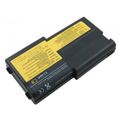 Batteri IBM ThinkPad R40e Series 6-cell