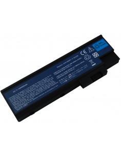 Batteri Acer Aspire 5600 Series 6-cell